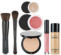 bareMinerals bareSkin Beauty 7pc. Kit - A259236