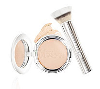 IT Cosmetics Celebration Foundation Illumination Auto-Delivery - A266936