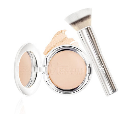 IT Cosmetics Celebration Foundation Illumination Auto-Delivery
