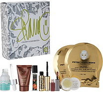 QVC Beauty Shawn's Favorites 7-piece Collection - A293736