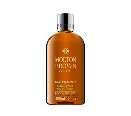 Molton Brown Body Wash, 10 oz