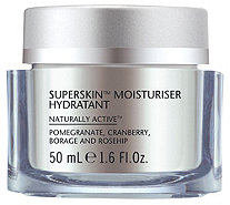 Liz Earle Superskin Moisturizer - A365036