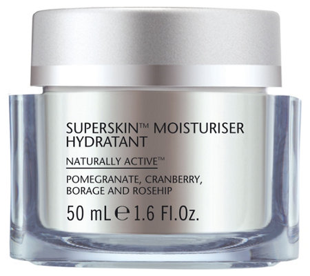 Liz Earle Superskin Moisturizer