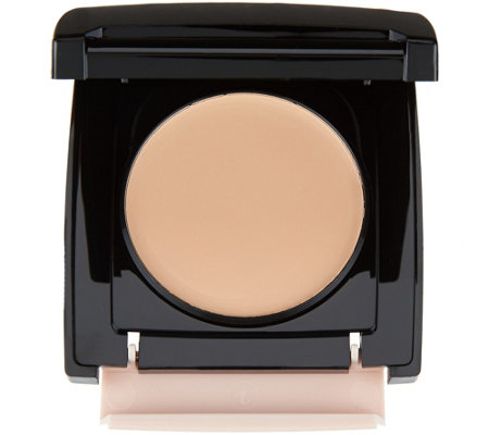 Doll 10 Conceal-It Concealer Auto-Delivery