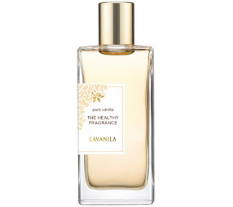LAVANILA The Healthy Fragrance, 1.7 fl oz - A312537