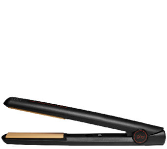 ghd Classic Styler - A335937