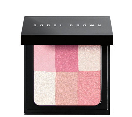 Bobbi Brown Brightening Brick, 0.23 oz