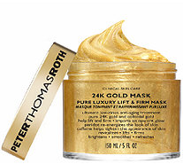Peter Thomas Roth Super-Size 24K Gold Mask, 5 fl oz - A336737
