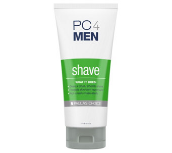 Paula's Choice PC4Men Shave - A338737