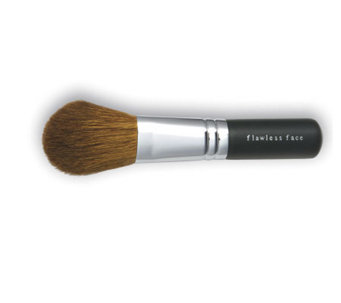 bareMinerals Flawless Application Face Brush - A44937