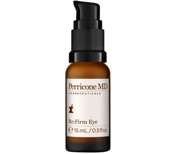 Perricone MD Re:Firm Eye Treatment - A278438