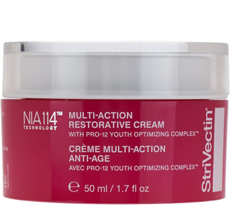 StriVectin Multi-Action Restorative Cream Auto-Delivery