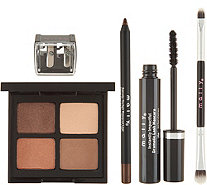 Mally Defined Eyes 4-piece Collection - A298538
