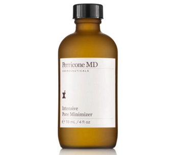 Perricone MD Intensive Pore Minimizer - A316138