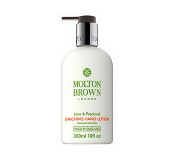 Molton Brown Hand Lotion, 10 oz - A331938
