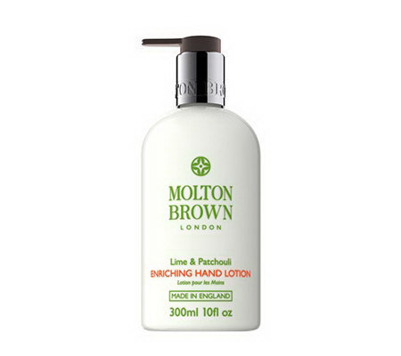 Molton Brown Hand Lotion, 10 oz