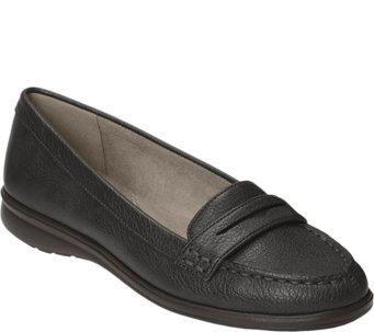 Aerosoles Penny Loafers - Limon Tree - A356338