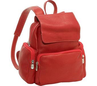 Backpacks — Handbags — Handbags & Luggage — QVC.com