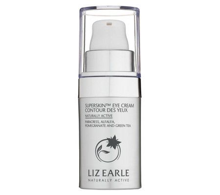 Liz Earle Superskin Eye Cream
