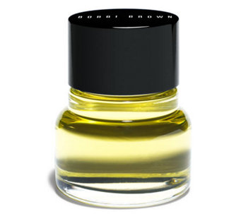 Bobbi Brown Extra Face Oil - A206639