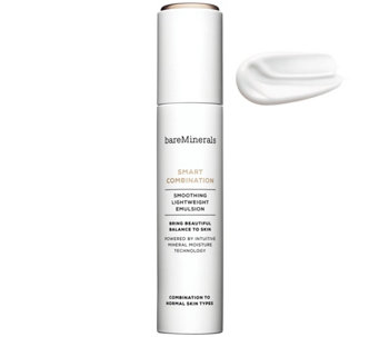 bareMinerals Skinsorials Smart Combination Moisturizer - A273639