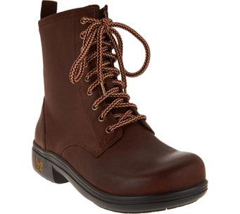 Boot Boutique Women S Boots Amp Fashion Boots Qvc Com