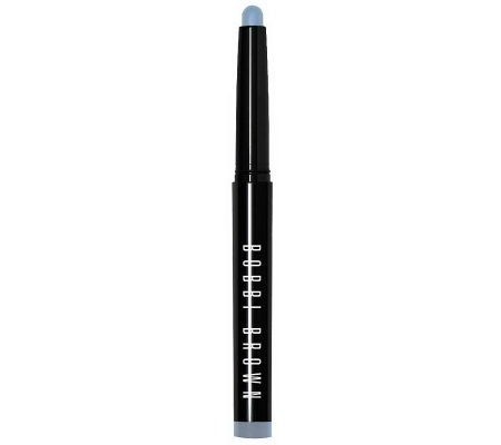 Bobbi Brown Long-Wear Cream Shadow Stick