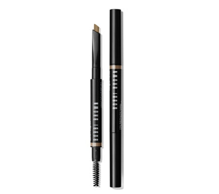 Bobbi Brown Perfectly Defined Long-Wear Brow Pencil, 0.04 oz