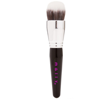 Mally Beauty Foundation Brush