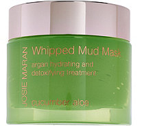 Josie Maran Whipped Argan Oil Mud Mask - A276340