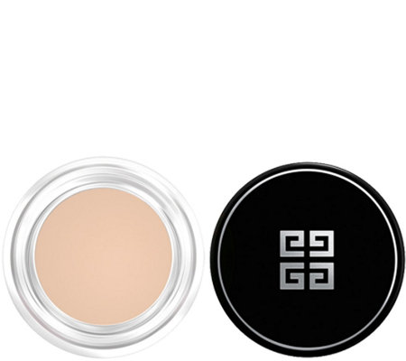 Givenchy Ombre Couture Cream Eyeshadow 0.14 oz