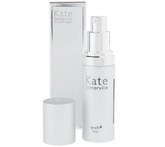 Kate Somerville Quench Hydrating Face Serum, 1 oz. - A81240