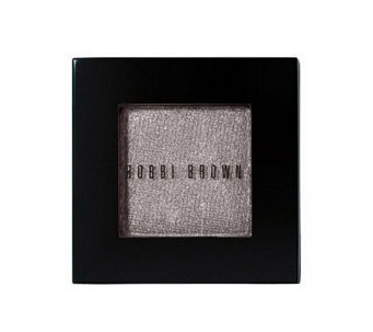 Bobbi Brown Metallic Eye Shadow - A170541
