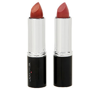 Laura Geller Italian Marble Lip Customer Favorite Duo - A262741