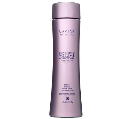 Alterna Caviar Volume Conditioner