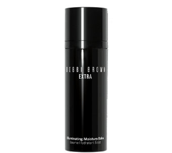 Bobbi Brown Extra Illuminating Moisture Balm, 1.0 oz - A336341