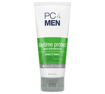 Paula's Choice PC4Men Daytime Protect - A338741