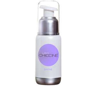 Lisa Chiccine Hair Care Shine Weightless Serum, 1.7 oz - A339241