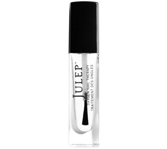 Julep Be Strong Oxygen Nail Therapy - A340041