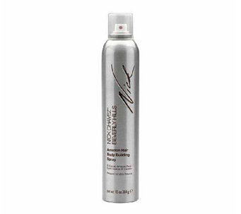 Nick Chavez Amazon Hair Body Building Spray 10 oz. - A72141