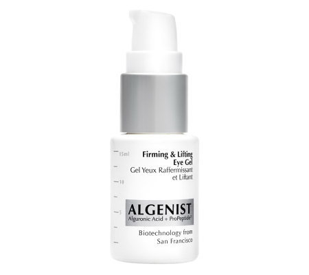 Algenist Firming Eye Gel .5oz