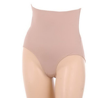 Bodyslimmer by Nancy Ganz In Brief 2-Pack High Waist Panties