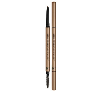 IT Cosmetics Brow Power Super Skinny Waterproof Brow Pencil Duo - A266442