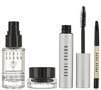 Bobbi Brown Line & Define 4-piece Kit - A297442