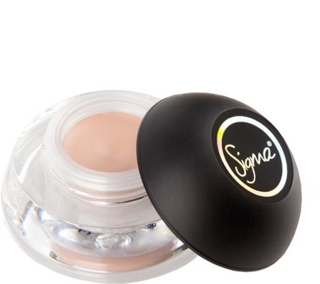 Sigma Beauty Persuade Eye Shadow Base
