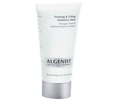 Algenist Firming Intensive Mask 2.7oz