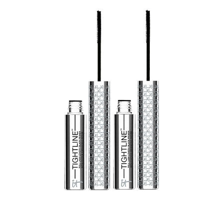 IT Cosmetics TIGHTLINE Full Lash Line Mascara Primer Auto-Delivery
