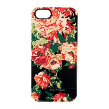 Isaac Mizrahi Live! Choice of Print iPhone 5 & 5s Case