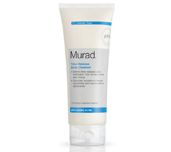 Murad Time Release Acne Cleanser - A329643