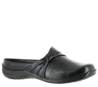 Easy Street Ease Comfort Clogs - A333743